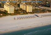 Marco Island Marriott Resort 1