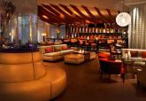 Marco Island Marriott Resort Dining