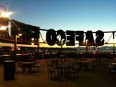 Safeco Field, Seattle Mariners, Seattle