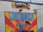 Seattle Moisture Festival
