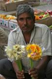 Bearing Gifts - Delhi India