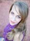 Megan Aronson's picture